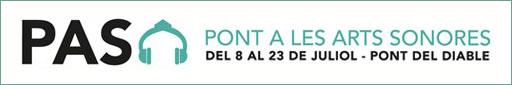 Festival PAS Martorell 2016