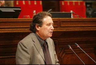 Rebutjada la proposta d???ICV-EUiA de creaci?? d???una taula sobre la crisi econ??mica al Baix Llobregat